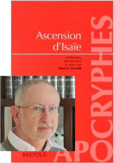 ascension-norelli