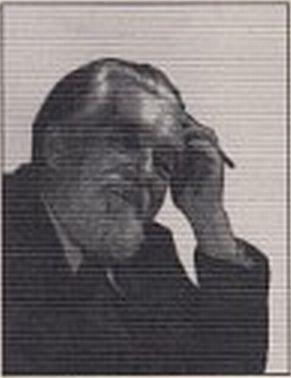 Paul-Louis Couchoud