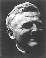Max Zerwick