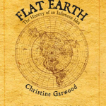 Inside the Minds of Flat-Earthers