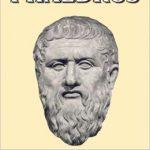 So Jesus read Plato?