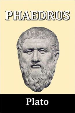 the nature of disagreements in gorgias by plato Plato v sophists (or, philosophy v rhetoric) plato 427 - 347 bc rhetoric's issues gorgias: plato debates three contemporary rhetores primary questions: (herrick 54) what is the nature of rhetoric does rhetoric, by its very nature, tend to mislead.