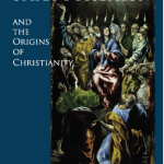 "Evidence for a Pre-Christian ""Christianity""?"