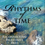The Rhythms of Palestine's History