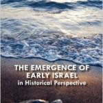 The Dark Resurgence of Biblical History