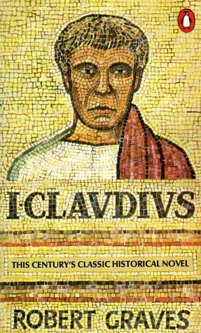 I, Clavdivs