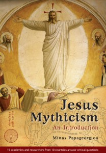 jesus-mythicism