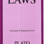 Plato's and the Bible's Ideal Laws: Similarities 1:631-637