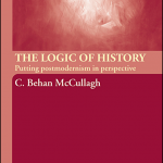 Failure of the Logic of History in Christian Origins Studies