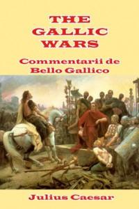 Gallic-Wars-frontcover-WEB