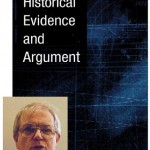 Understanding Historical Sources: Primary, Secondary and Questions of Authenticity