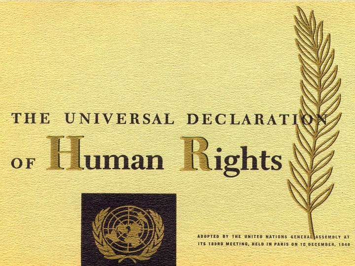 human-rights-decl-cover