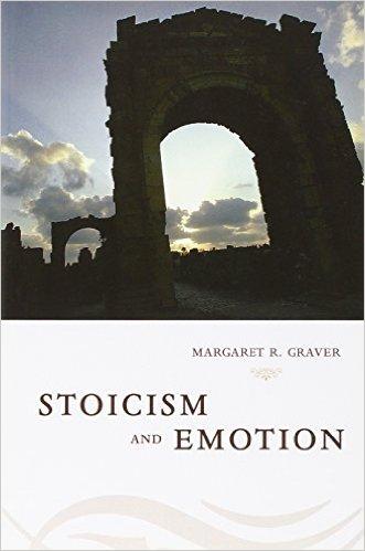 stoicismemotion