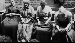 workhouse-women