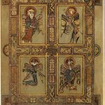 The Gospels: Written to Look Like (the final) Jewish Scriptures?