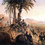 Forgotten Past: Saint-Domingue, Slave States, and the Second Amendment