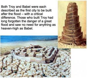 Troy_Babel