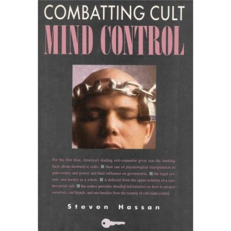 b-combatting_cult