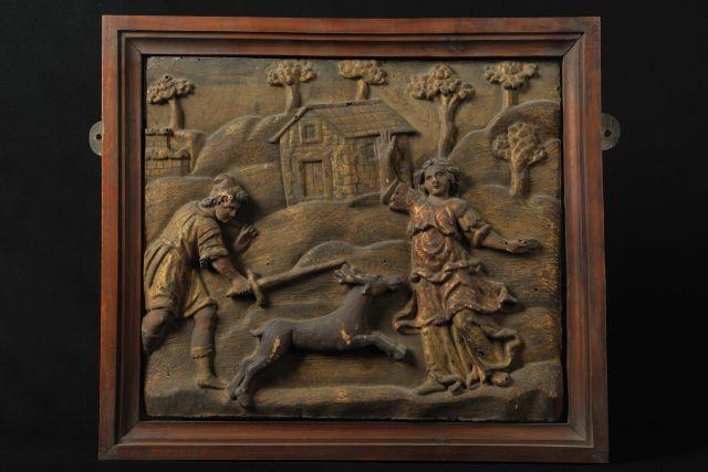 http://museopalazzovenezia.beniculturali.it/index.php?en/129/ricerca-nel-catalogo/98/eneide-ascanio-e-il-cervo-di-silvia
