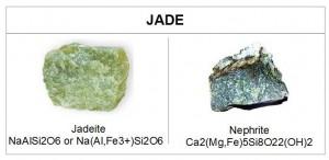 jade (2)
