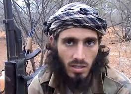 Omar Hammami = Abu Mansoor al-Amriki