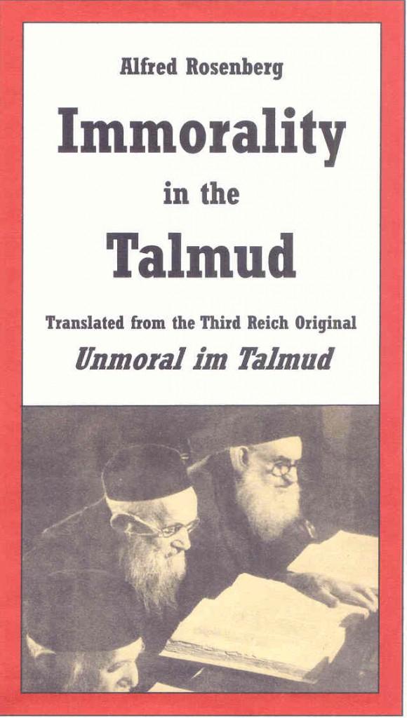 From http://www.third-reich-books.com/kurt-eggers.htm