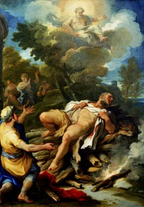 Hercules_on_the_pyre_by_Luca_Giordano.jpg