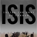 <em>ISIS: Inside the Army of Terror</em> by Michael Weiss and Hassan Hassan
