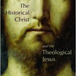 What Biblical Scholars Say About Historical Jesus Studies