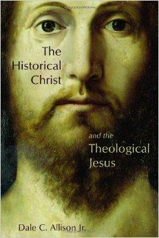 historicalchrist