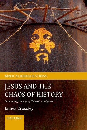 jesuschaoshistory