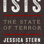 ISIS: The First Step To Combating It