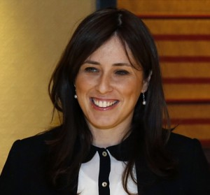 Image source: http://i.telegraph.co.uk/multimedia/archive/03314/Tzipi-Hotovely_3314965b.jpg