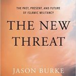 The Origins of Islamic Militancy