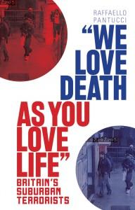 Pantucci-We-Love-Death-web1