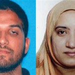 The San Bernardino Terrorists — So Very Predictable, So UNpredictable