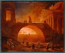 fireofrome