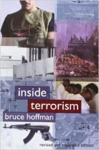insideTerrorism