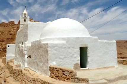 tunisia1_mosque_chenini