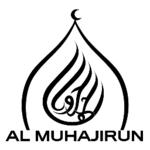 almuhajiroun