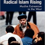 Islamic Radicals and Christian Cults: Cut from the Same Cloth