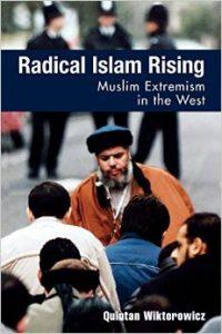 radicalIslamRising