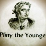 Fresh Doubts on Authenticity of Pliny's Letter about the Christians