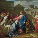 Scrutinizing the Case for Q: Why Luke Sidestepped the Baptism of Jesus by John