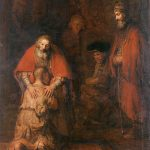 The Prodigal Son: Cultural Reception History and the New Testament