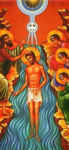 Icon_of_jesus_baptism-138x300