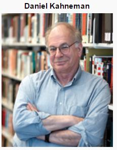 Kahneman