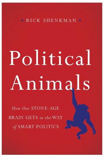 politicalanimals