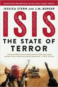 stateterror