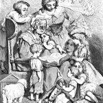 The Motiveless Behavior of Fairy-Tale Characters